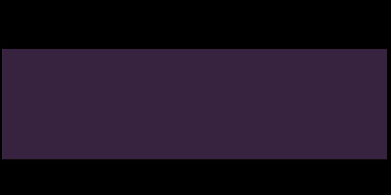 Yimba Fashions